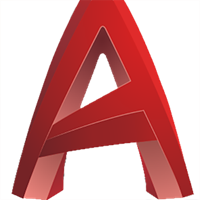 Autodesk AutoCAD - Single User
