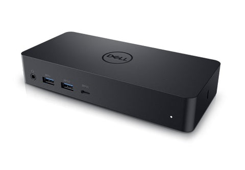 Dell Universal Dock - D6000