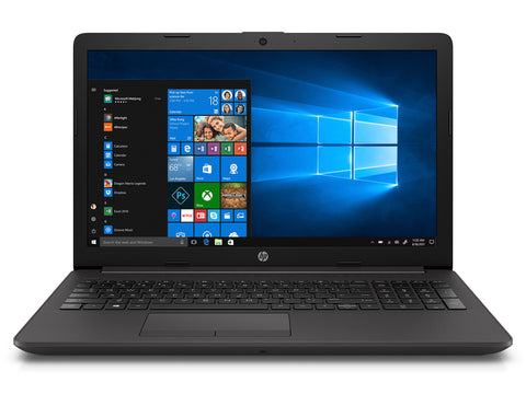 HP 250 G7/CT Notebook PC (Standard Model)