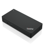 ThinkPad USB Type-C Dock Gen 2