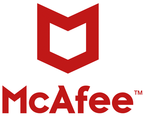 McAfee Complete Endpoint Protection Business