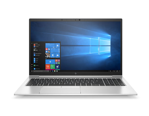 HP EliteBook 850 G7 – (Intel i7 / 16GB Memory / 512GB SSD)