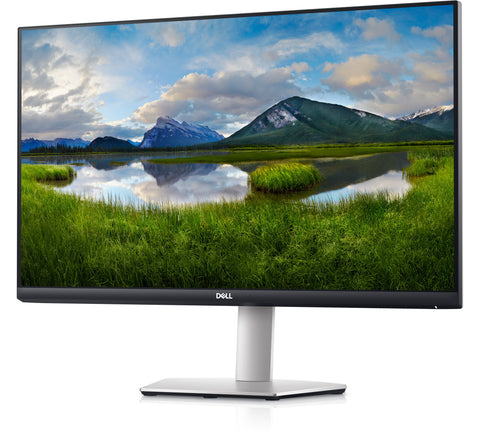 Dell 27 4K UHD Monitor - S2721QS