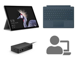 Manager's Remote Working Package - Surface Pro
