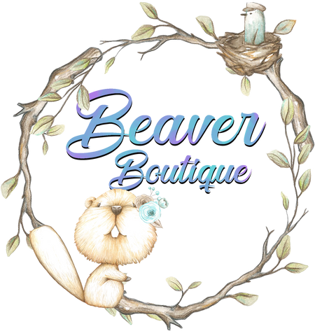 The Beaver Boutique LLC