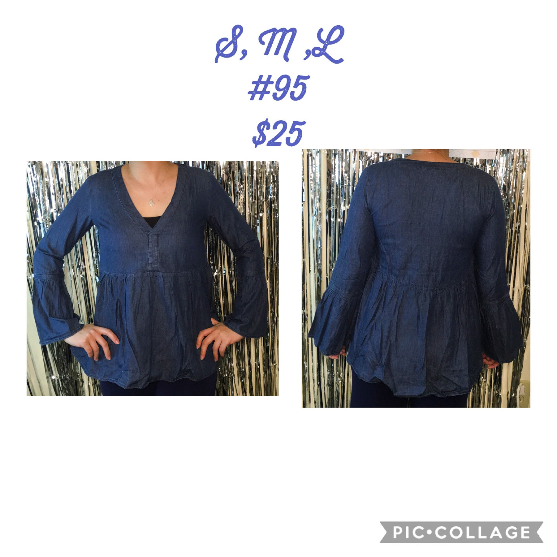 TBB Deals: Size Medium