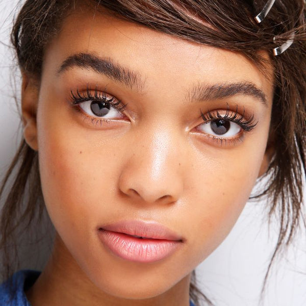 5 Lash Care Mistakes to Avoid