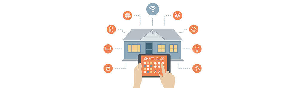 Smart Home terms everybody should know