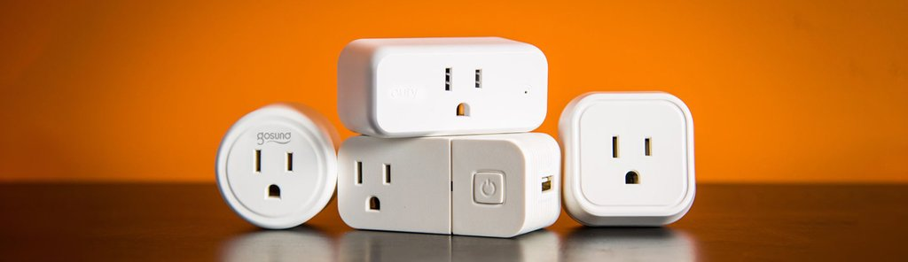 What to look for when buying a smart plug?