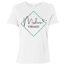 Load image into Gallery viewer, Modern Virago Shirts