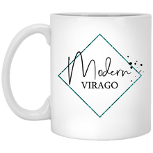 Load image into Gallery viewer, Modern Virago Mug