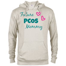 Load image into Gallery viewer, Future PCOS Mommy