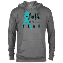 Load image into Gallery viewer, Faith Over Fear