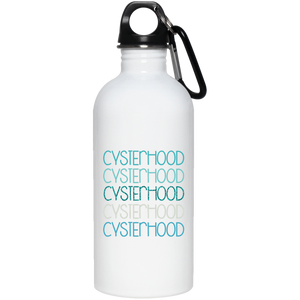 Cysterhood Bottle