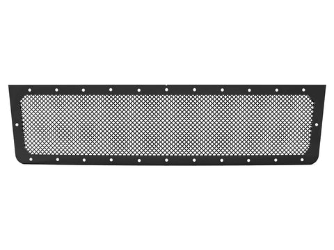 1992-1998 Ford F-250 / F-350 OBS, Full Replacement Grille 4
