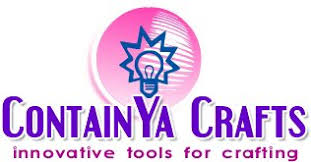 ContainYa Crafts