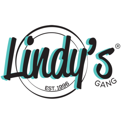 Lindy's Gang