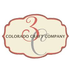 Colorado Craft Company