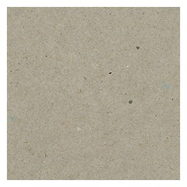 Bazzill - Thick 12x12 Chipboard Sheet
