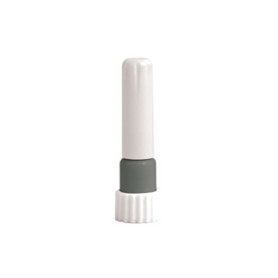 Fine Tip Applicator - 0.5oz