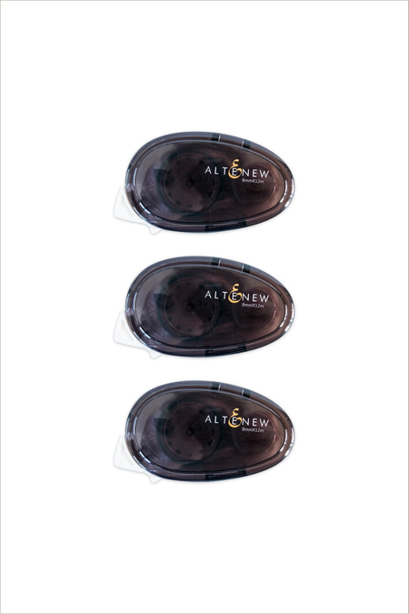 Altenew - Glue Tape - 3 Pack