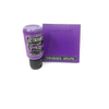 Dylusions Paint - Crushed Grape