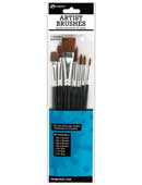 Ranger - Artist Brush Set