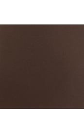 Bazzill Mono Adhesive Cardstock - Brown
