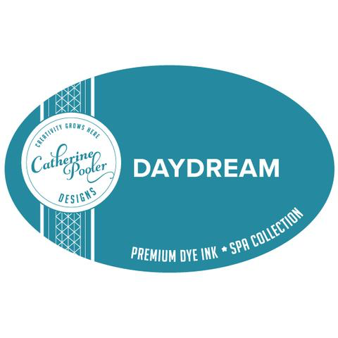 Spa Collection - Daydream Ink Pad