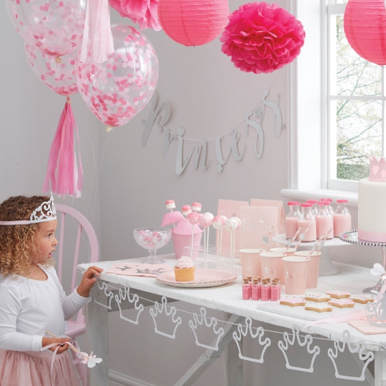 Party Ark Stylish Party Supplies For Every Occasion