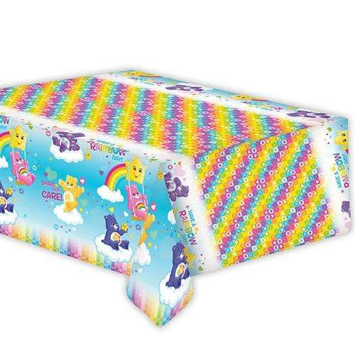 Care Bears Tablecover