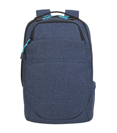 Groove X2 Max 15in Backpack Navy