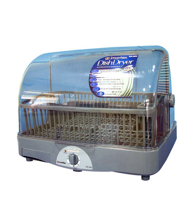 imarflex dish dryer