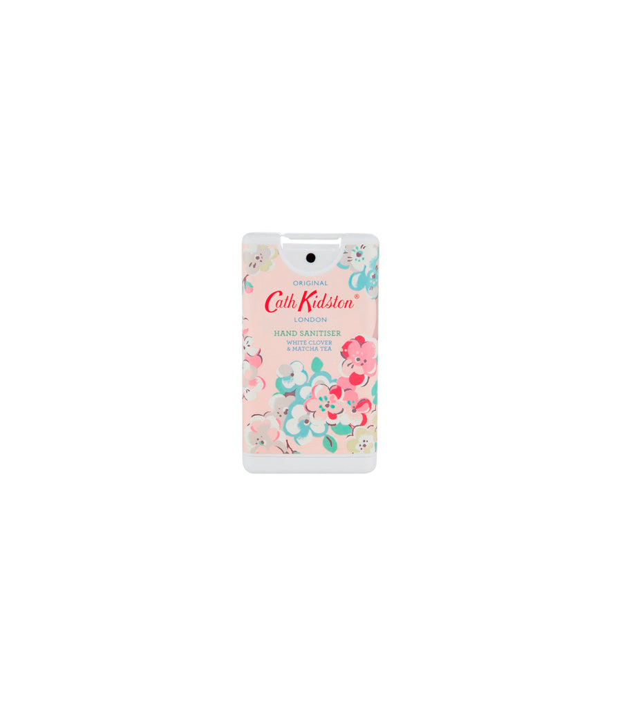 Blossom Birds Hand Sanitizer