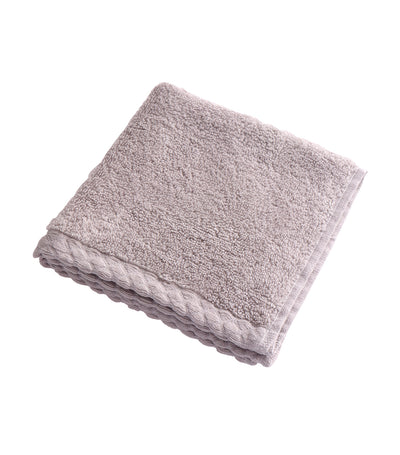 rustan's home silver wash towel
