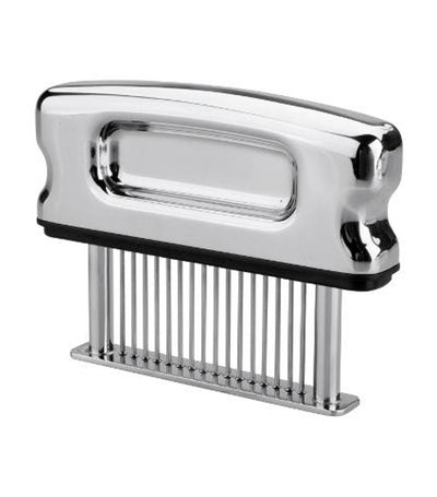 lacor stainless steel meat tenderizer