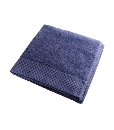 Ocean Wash Towel