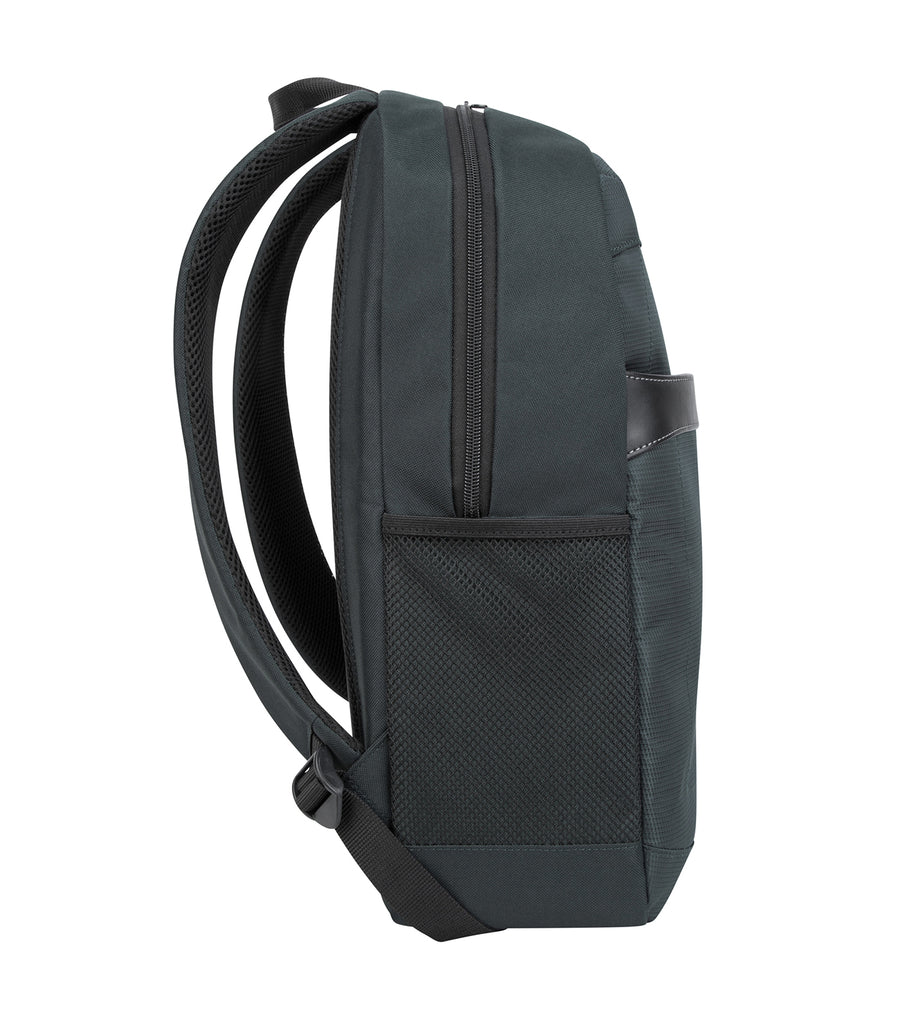GeoLite Plus 12in-15.6in Backpack Ocean