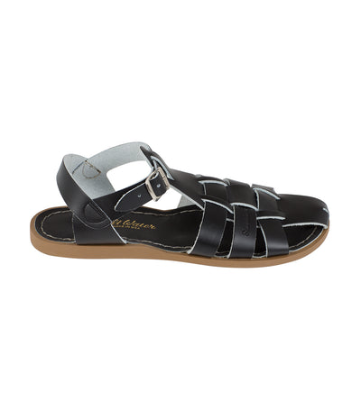 Shark Original Sandals Black