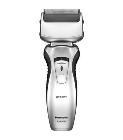 Men's Rechargeable Shaver ES-RW30