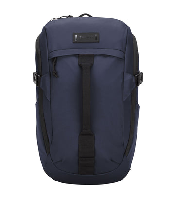 Groove X2 15in Compact Backpack Navy