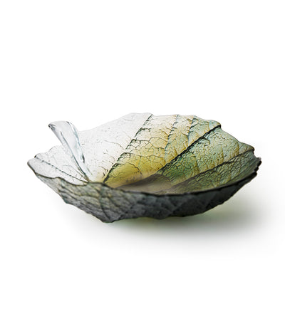 Folia Bowl - Large