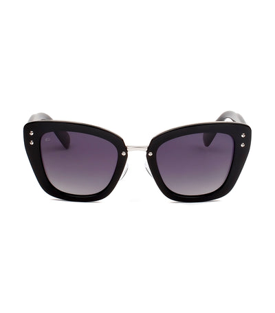 privé revaux the grace black grey tortoise