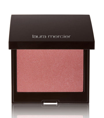 Laura Mercier Paris Lip and Cheek Duo
