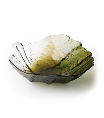 Folia Bowl - Small