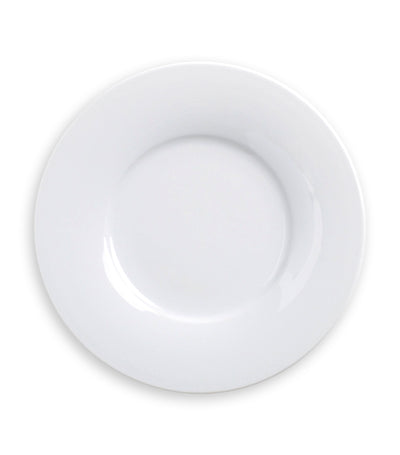 kahla DîNER white magic grip dinner plate 27 CM