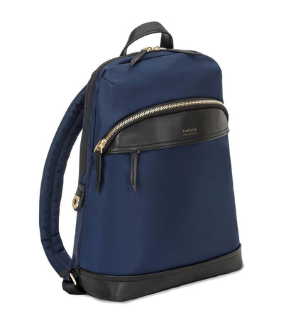 Newport 12in Mini Backpack Navy