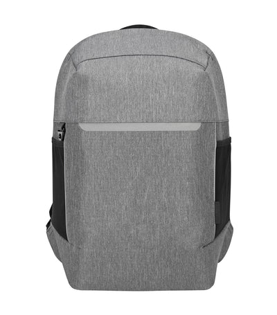 CityLite 15.6in Security Backpack Gray