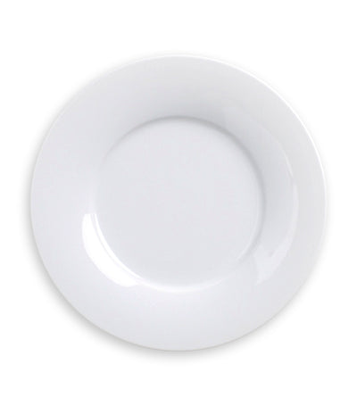 kahla DîNER white magic grip dessert plate 22 cm