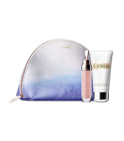 La Mer The Rejuvenating Hydration Collection